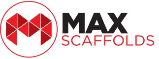 Max Scaffolds